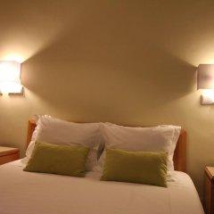 Hotel Imperador 2* Стандартный номер с различными типами кроватей
