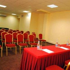 Гостиница Ильмар-Сити фото 2