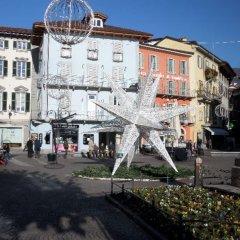 Отель Ranzoni 3 Италия, Вербания - отзывы, цены и фото номеров - забронировать отель Ranzoni 3 онлайн