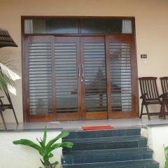Отель Hai Au Mui Ne Beach Resort & Spa 4* Вилла фото 5
