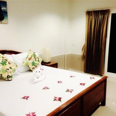 Отель Siray House спа фото 2