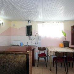 Отель Cottage In The Center Of Tsagkadzor спа фото 2