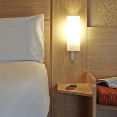 Отель Ibis Sao Paulo Congonhas 3* Стандартный номер с различными типами кроватей