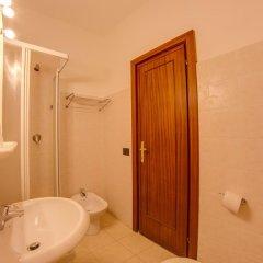Hotel Del Golfo 4* Стандартный номер фото 8