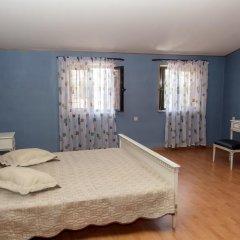 Rafael Hostel Кровать в общем номере двухъярусные кровати фото 4