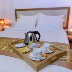 Отель Season Holidays Мальдивы, Мале - отзывы, цены и фото номеров - забронировать отель Season Holidays онлайн в номере фото 2