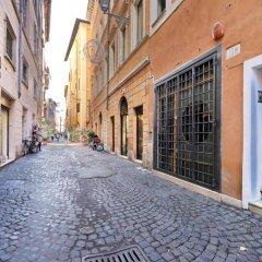 Отель Coronari Италия, Рим - отзывы, цены и фото номеров - забронировать отель Coronari онлайн фото 7
