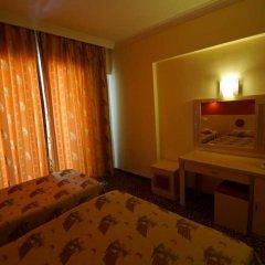 Grand Viking Hotel - All Inclusive 4* Номер категории Эконом с различными типами кроватей