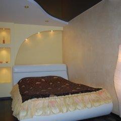 Апартаменты на Черняховского 22 Апартаменты с различными типами кроватей фото 3