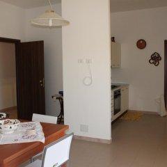 Отель Case Vacanza Pietre Nere Поццалло удобства в номере фото 2