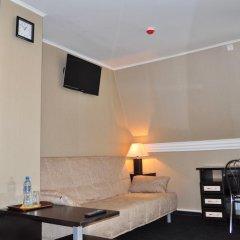 Гостиница Вояджер в Москве - забронировать гостиницу Вояджер, цены и фото номеров Москва комната для гостей