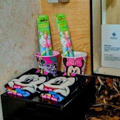 Отель Xiamen Huli Yihao Hotel Китай, Сямынь - отзывы, цены и фото номеров - забронировать отель Xiamen Huli Yihao Hotel онлайн детские мероприятия фото 2