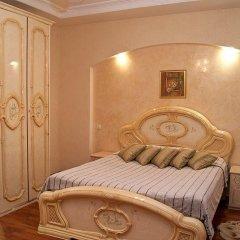 Гостиница Кристина 3* Стандартный номер с различными типами кроватей фото 19