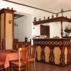 Отель Sivrieva House Болгария, Ардино - отзывы, цены и фото номеров - забронировать отель Sivrieva House онлайн питание