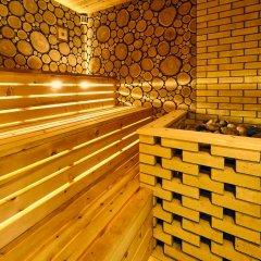 Гостиница Chaika Казахстан, Караганда - отзывы, цены и фото номеров - забронировать гостиницу Chaika онлайн сауна