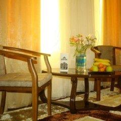 Отель Платан Узбекистан, Самарканд - отзывы, цены и фото номеров - забронировать отель Платан онлайн интерьер отеля фото 3