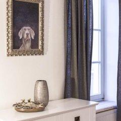 Отель Ars Vivendi Rezidence Латвия, Рига - отзывы, цены и фото номеров - забронировать отель Ars Vivendi Rezidence онлайн в номере фото 2