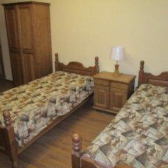 Домашний Отель комната для гостей
