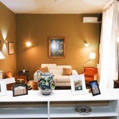 Отель Rome in Apartment - Navona Pantheon Италия, Рим - отзывы, цены и фото номеров - забронировать отель Rome in Apartment - Navona Pantheon онлайн развлечения