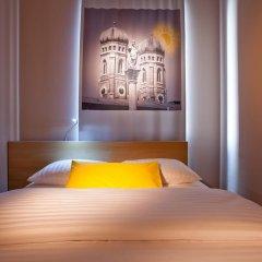 Отель Leto Motel Мюнхен детские мероприятия фото 2