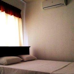 Sleep cheap hostel Стандартный номер с двуспальной кроватью фото 5