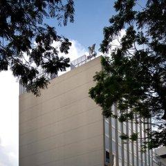 Отель V Bencoolen Сингапур фото 11