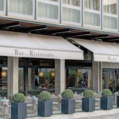 Отель Barchetta Excelsior Италия, Комо - 1 отзыв об отеле, цены и фото номеров - забронировать отель Barchetta Excelsior онлайн помещение для мероприятий фото 2