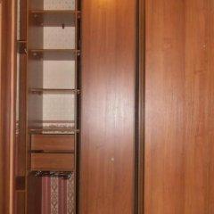 Апартаменты Kremlin Suite Apartment Москва удобства в номере фото 2