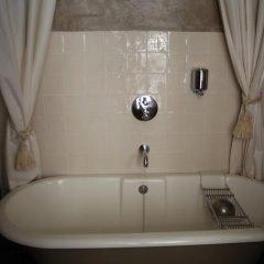 Отель B&B 1669 4* Люкс повышенной комфортности с различными типами кроватей фото 8