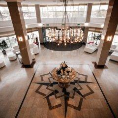 Гранд Отель - Астрахань фото 7