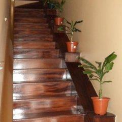 Отель Residencial Costa Verde интерьер отеля фото 3
