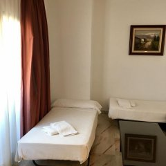 Turia Hotel 4* Полулюкс с различными типами кроватей фото 9
