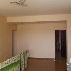 Отель Bari Holiday House удобства в номере
