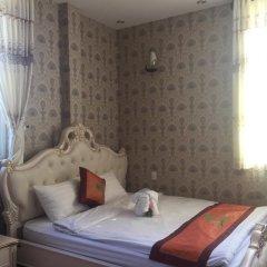 Green Valley Hotel 2* Номер категории Премиум фото 6