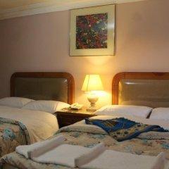 Maswada Plaza Hotel комната для гостей фото 5
