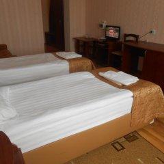 Гостиница Александров комната для гостей фото 5