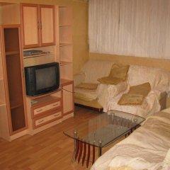 Апартаменты Amiryan Apartment Апартаменты фото 7