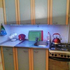 Апартаменты Aptekarsky 3 Apartments в номере
