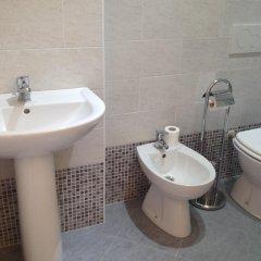 Milan Hotel 3* Стандартный номер с различными типами кроватей (общая ванная комната) фото 3