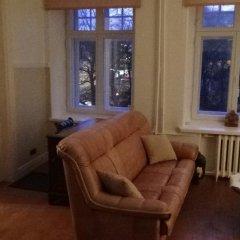 Апартаменты Alpha Residence Apartments комната для гостей фото 2