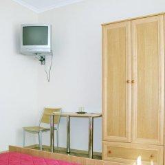 Гостиница Odissey Украина, Одесса - отзывы, цены и фото номеров - забронировать гостиницу Odissey онлайн удобства в номере