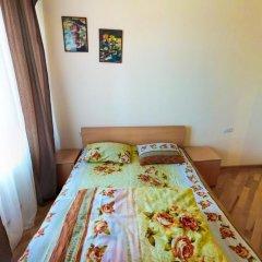 Отель Yerevan Apartel комната для гостей фото 4