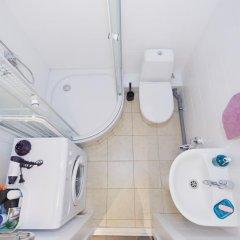 Гостиница Zona Sna Na Studencheskoy ванная фото 2