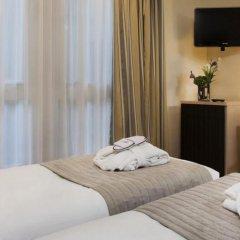 Отель Le Pera 4* Стандартный номер фото 4