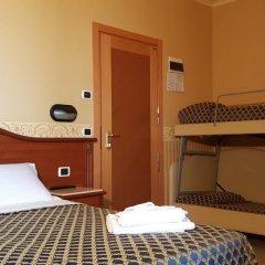Hotel Grifone 3* Стандартный номер с различными типами кроватей фото 5