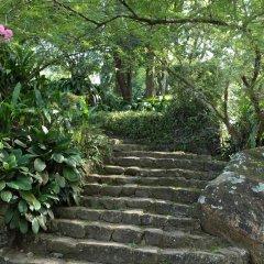 Отель Glenross Plantation Villa фото 3