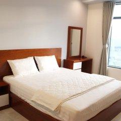 Mihaco Apartments and Hotel 3* Апартаменты фото 7