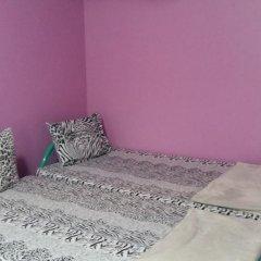 Отель New C.H. Guest House Стандартный номер с различными типами кроватей фото 7