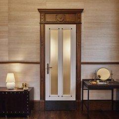 Отель Callas House 4* Номер Делюкс с различными типами кроватей фото 4
