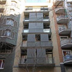 Апартаменты AinB Eixample-Entenza Apartments фото 4